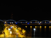 riga-skyline-bruecke-nacht-2