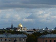 riga-skyline-christi_geburt_kathedrale-kuppeln-1
