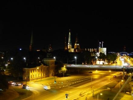 riga-skyline-nacht-1