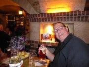 riga-sternstunde-brauhaus-bier-wir-1