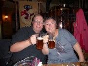riga-sternstunde-brauhaus-bier-wir-2