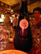 riga-sternstunde-brauhaus-bier
