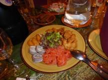 riga-sternstunde-brauhaus-vorspeisenteller-1