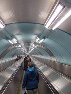 st_petersburg-metro-rolltreppe-3