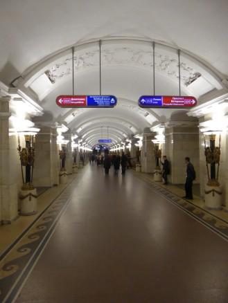 st_petersburg-metro-unterirdisch