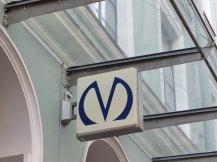 st_petersburg-metro-zeichen