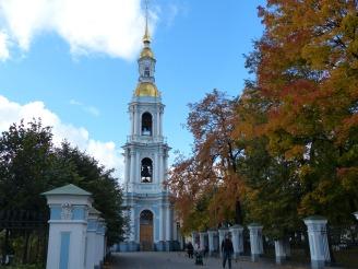 st_petersburg-nikolas-kirche-2