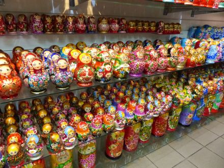 st_petersburg-souvenir-matrjoschka