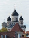 tallinn-alexander_newski_kathedrale-4