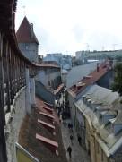 tallinn-altstadt-stadtmauer-ausblick-1