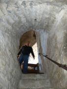 tallinn-altstadt-stadtmauer-treppe-1