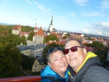 tallinn-domberg_ausblick-altstadt-wir-1