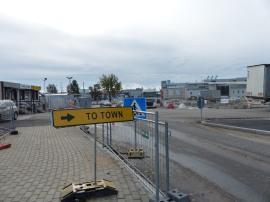 tallinn-hafen-fussgaengerweg_altstadt-1