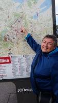 tallinn-hafen-fussgaengerweg_altstadt-3