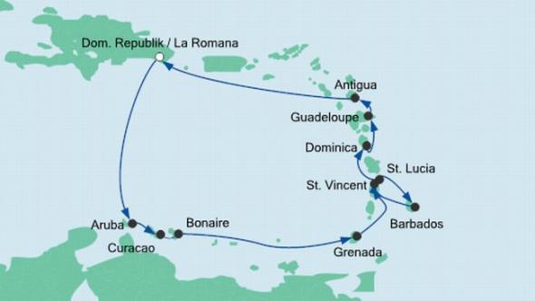 aida-route-karibik-2014-1