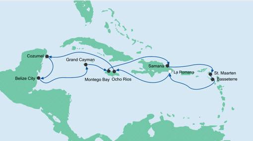 aida-route-karibik-2017
