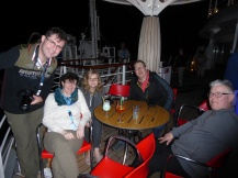 aida_luna-anytime-bar-wir