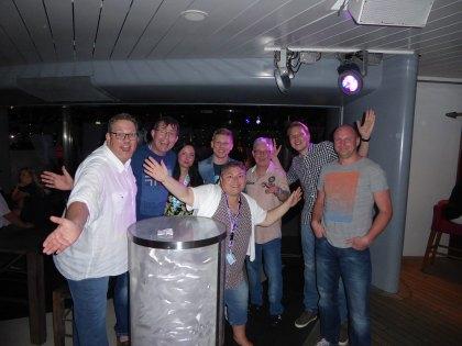 aida_luna-fuehrung-tour_de_bar-6
