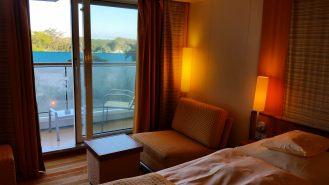 aida_luna-kabine_8232-balkon