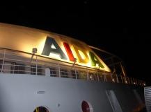 aida_luna-schriftzug-nacht