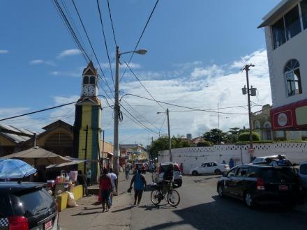 jamaika-bauernmarkt-1