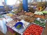 jamaika-bauernmarkt-3