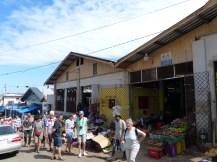 jamaika-bauernmarkt-6