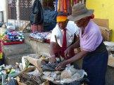 jamaika-bauernmarkt-gewuerze