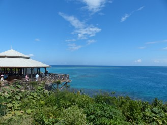jamaika-columbus_park-aussicht-1