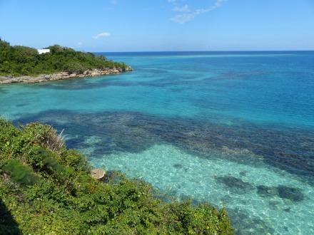 jamaika-columbus_park-aussicht-2