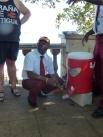 jamaika-columbus_park-rumpunsch-willydoo-3