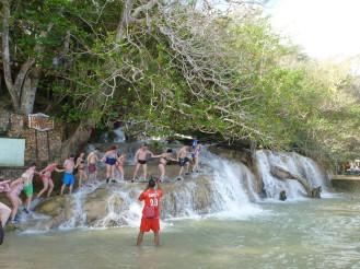 jamaika-dunn_river_falls-klettern-1