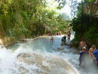 jamaika-dunn_river_falls-klettern-3