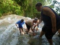jamaika-dunn_river_falls-klettern-4