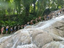 jamaika-dunn_river_falls-klettern-5