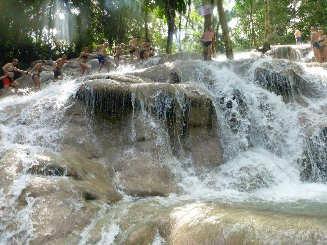 jamaika-dunn_river_falls-klettern-6