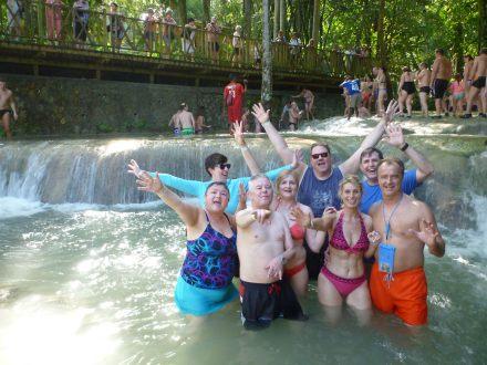 jamaika-dunn_river_falls-wir-1