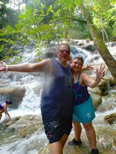 jamaika-dunn_river_falls-wir-2