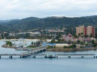 jamaika-ocho_rios-hafen-1