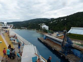 jamaika-ocho_rios-hafen-abfahrt