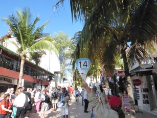 mexiko-playa_del_carmen-ausflugstreff