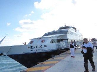 mexiko-playa_del_carmen-cozumel-faehre