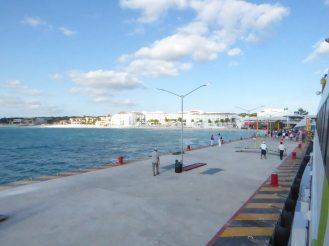 mexiko-playa_del_carmen-pier
