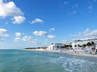 mexiko-playa_del_carmen-strand-1