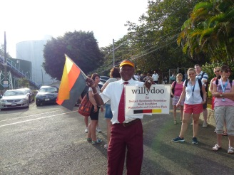 ocho_rios-hafen-willydoo-tourguide