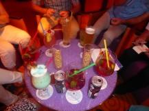 AIDAluna-AIDA_Bar-Cocktails
