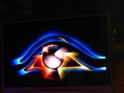 AIDAluna-Pooldeck-Lasershow-Auge-1
