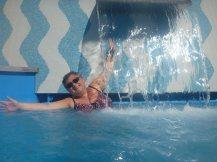 AIDAluna-Pooldeck-Pool-wir-7