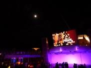 AIDAluna-Pooldeck-Show-Mond-1