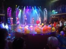 AIDAluna-Theatrium-Abba_Show-4